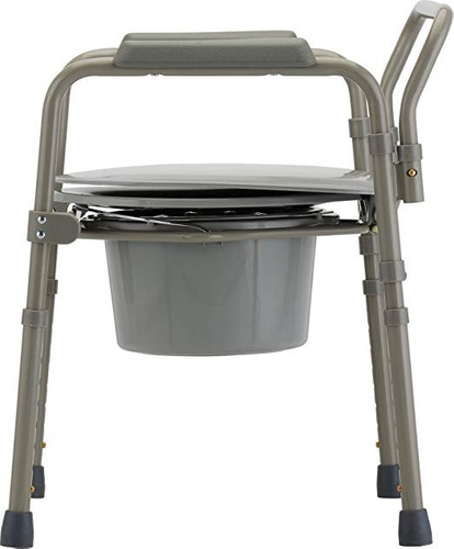 para baño silla