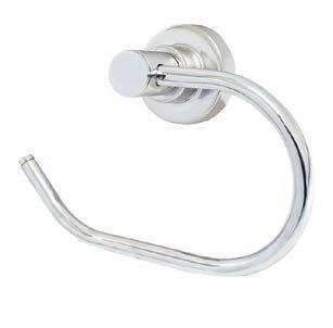 accesorios para baños set 5 piezas aqualaf alen minimalista · accesorios  para baños · para baños accesorios c0d67df1255c
