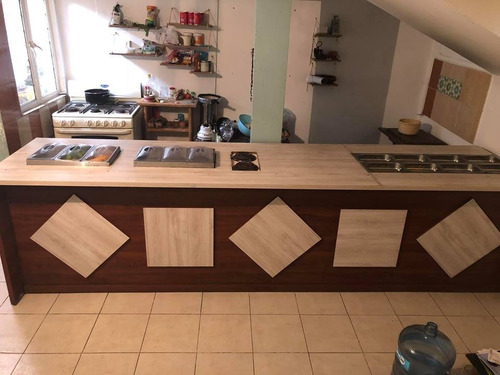 para bar barra cocina