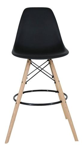 para bar silla