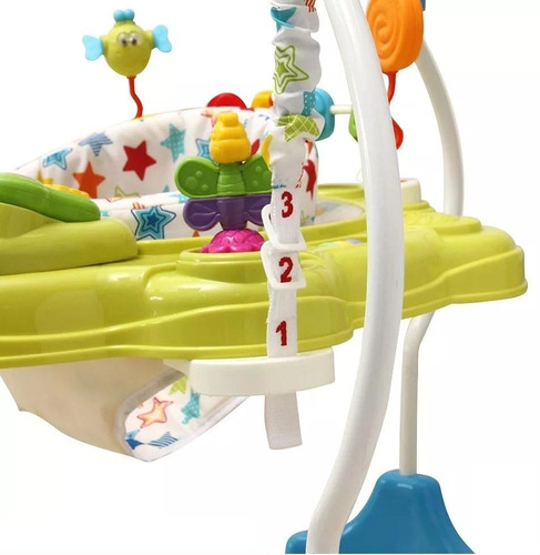 para bebê atividades