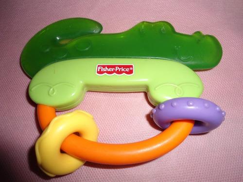 para bebê brinquedos