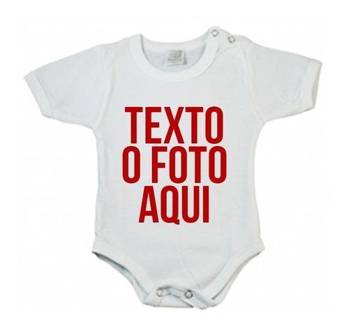 para bebe bodies