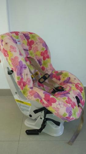 Silla de carro para bebe britax bs en for Silla de carro para bebe