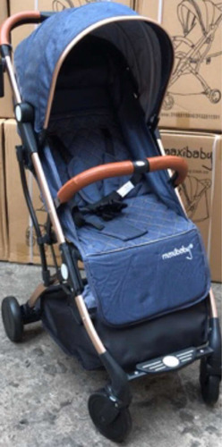 para bebé coche