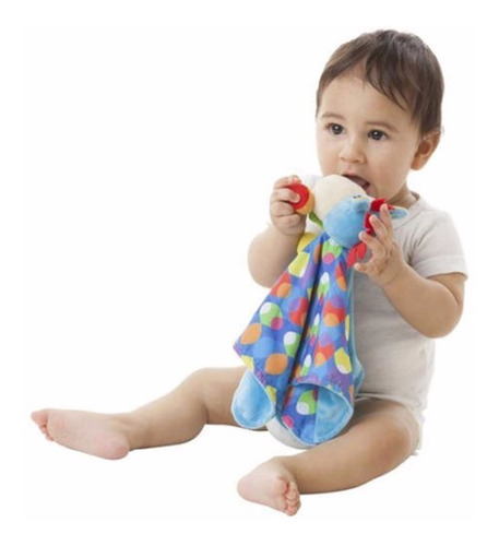 para bebe juguete bebe