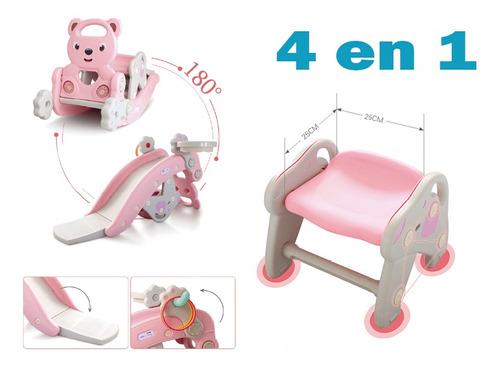 para bebé mecedora silla