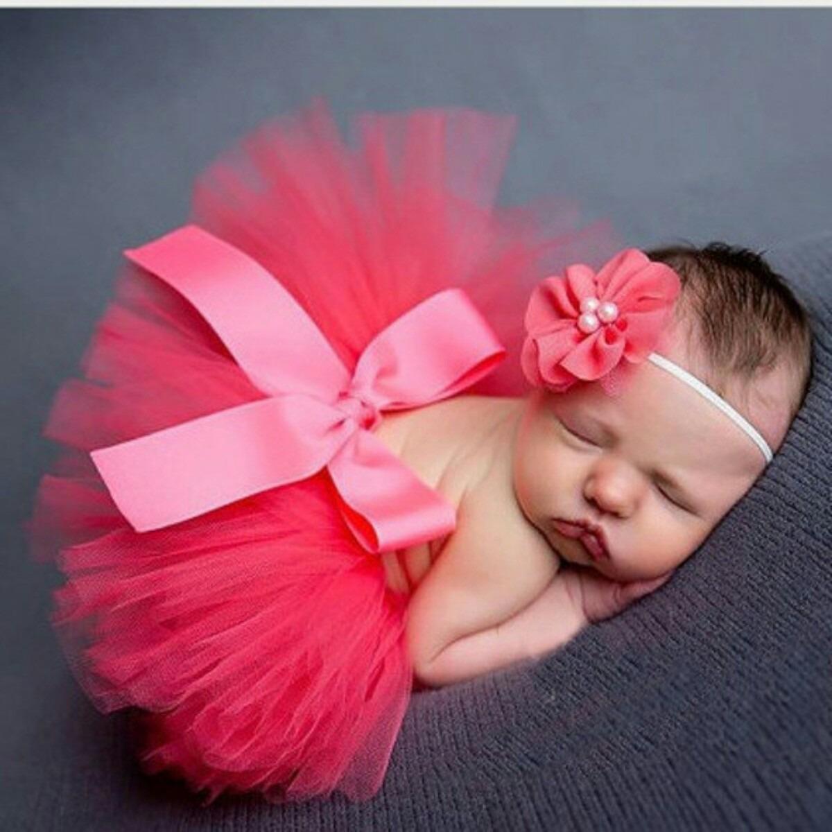 Tut y bandita para bebe ni a sesion de fotos recien - Como hacer un cambiador para bebes ...