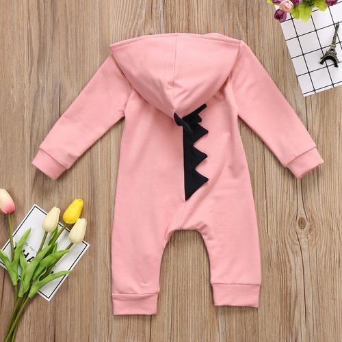 para bebé pijama