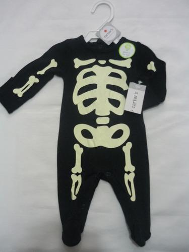 para bebe pijamas