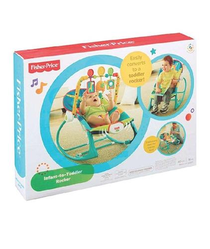 para bebé silla