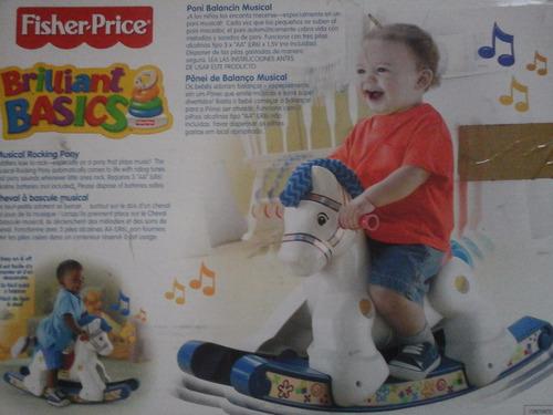 para bebé silla auto