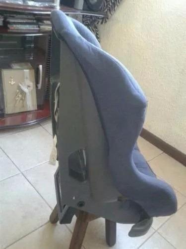 para bebe silla carro