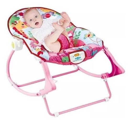 para bebe silla mecedora