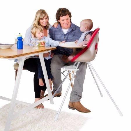 para bebe silla silla comer