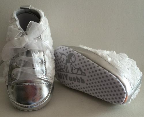 para bebe zapatos