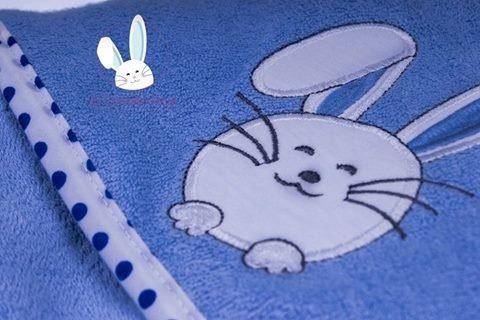 para bebes bebe toalla baño