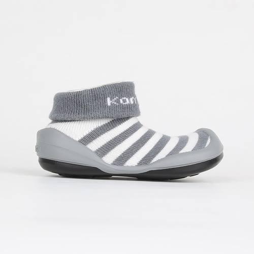 a3160e7e1117b para bebés calzado · calzado para bebés - zapamedias staring