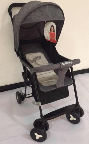 para bebés coche