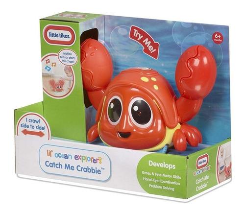 para bebés juguete