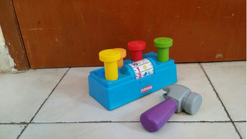para bebes juguete
