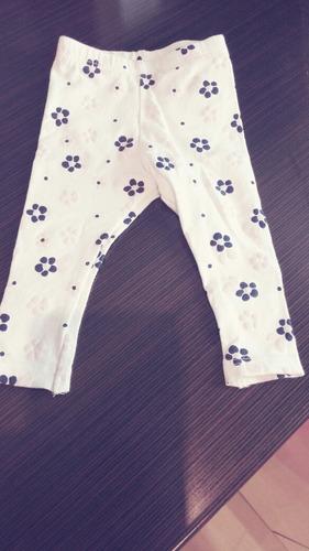 para bebes pantalones