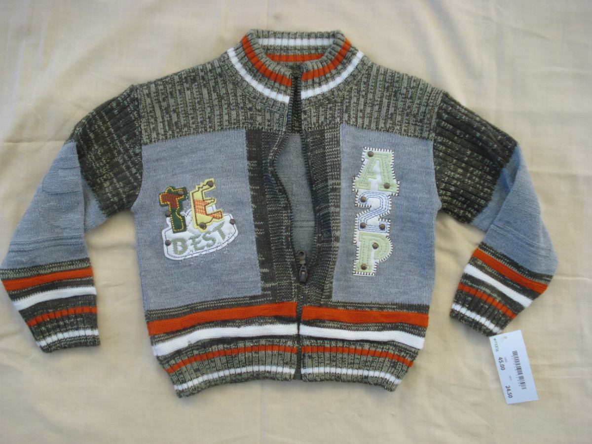 94cf54283b3d4 Cuanto Cuesta Una Bolsa Louis Vuitton Original En Mexico
