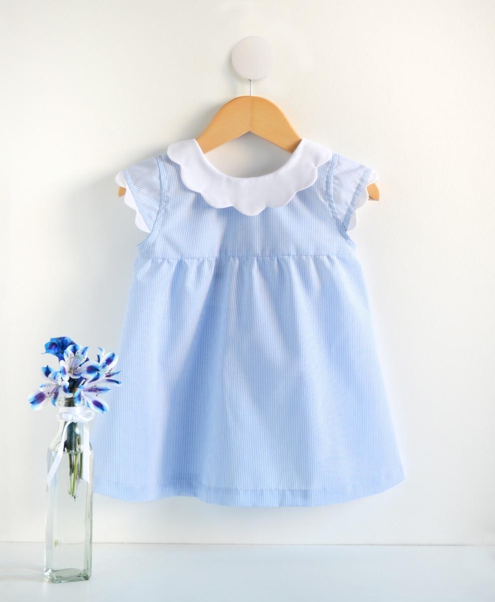 5d9c428b8ea Cargando zoom... 4 ropa y accesorios para bebes. diseños exclusivos