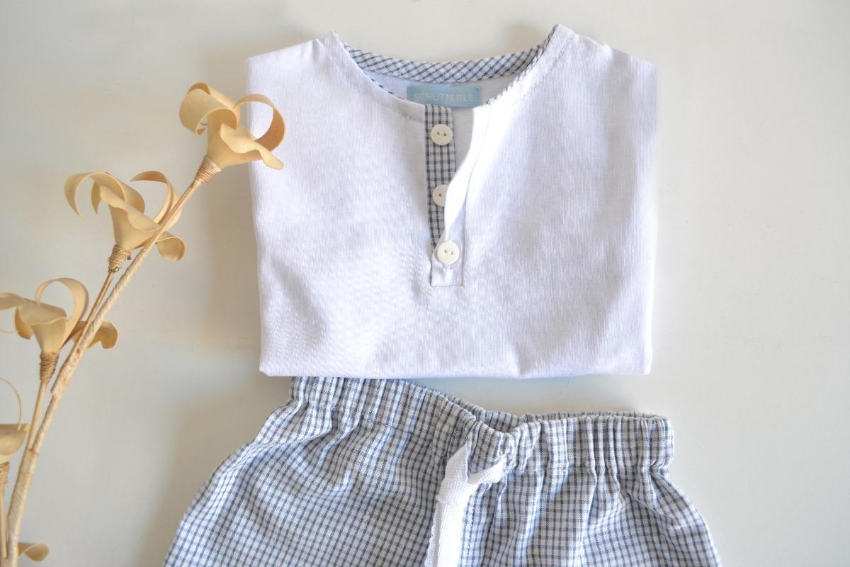 c64a5db946c Cargando zoom... ropa y accesorios para bebes. diseños exclusivos