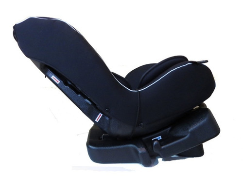 para bebés silla auto
