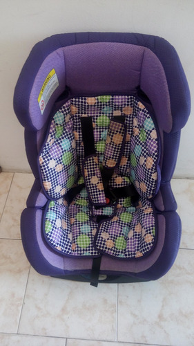 para bebés silla carro