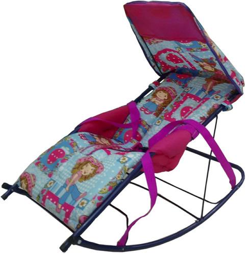 para bebés silla mecedora