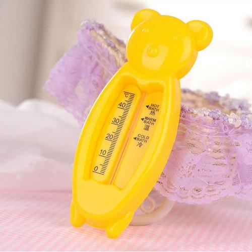 para bebes termometro