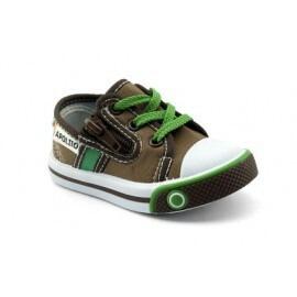 para bebés zapatos
