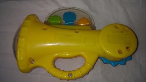 para bebês brinquedo