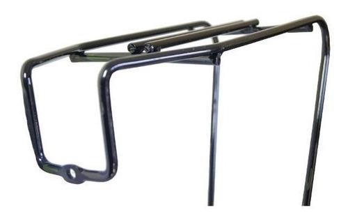 para bici porta