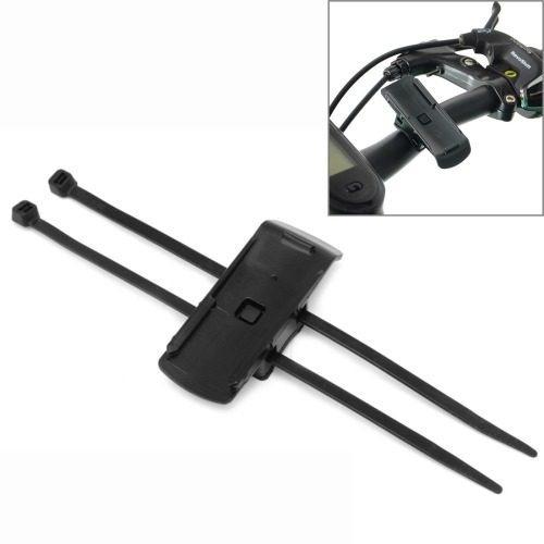 para bicicleta camara telefono monte sujetador soporte base