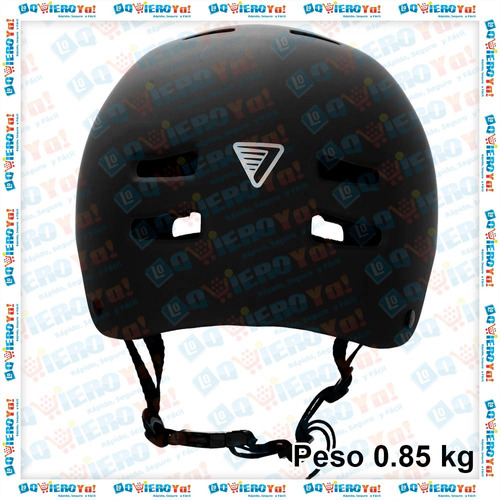 para bicicleta casco