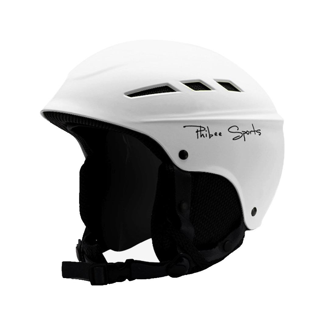 57b95ea50df Para Bicicleta Casco Protector Individual Doble Blanco -   132.514 ...