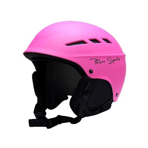 df9488ca912 Para Bicicleta Casco Protector Individual Doble Blanco -   132.514 en  Mercado Libre
