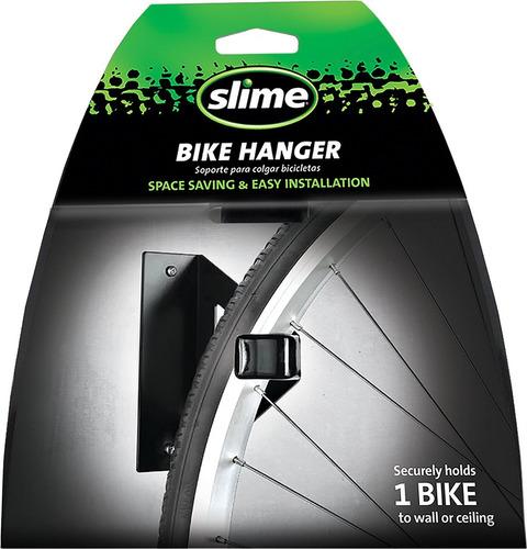 para bicicleta pared soporte