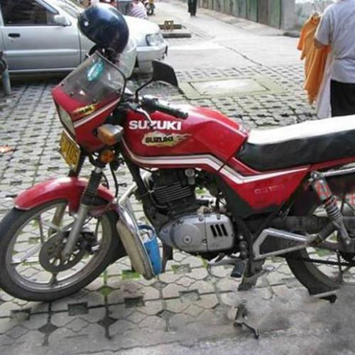 para bicicleta repuesto 2 pcs moto frente tenedor
