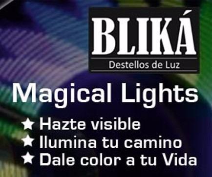 para bicicletas luces
