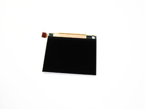 para blackberry curve  /111 ~ pantalla lcd ~ reemplazo w3
