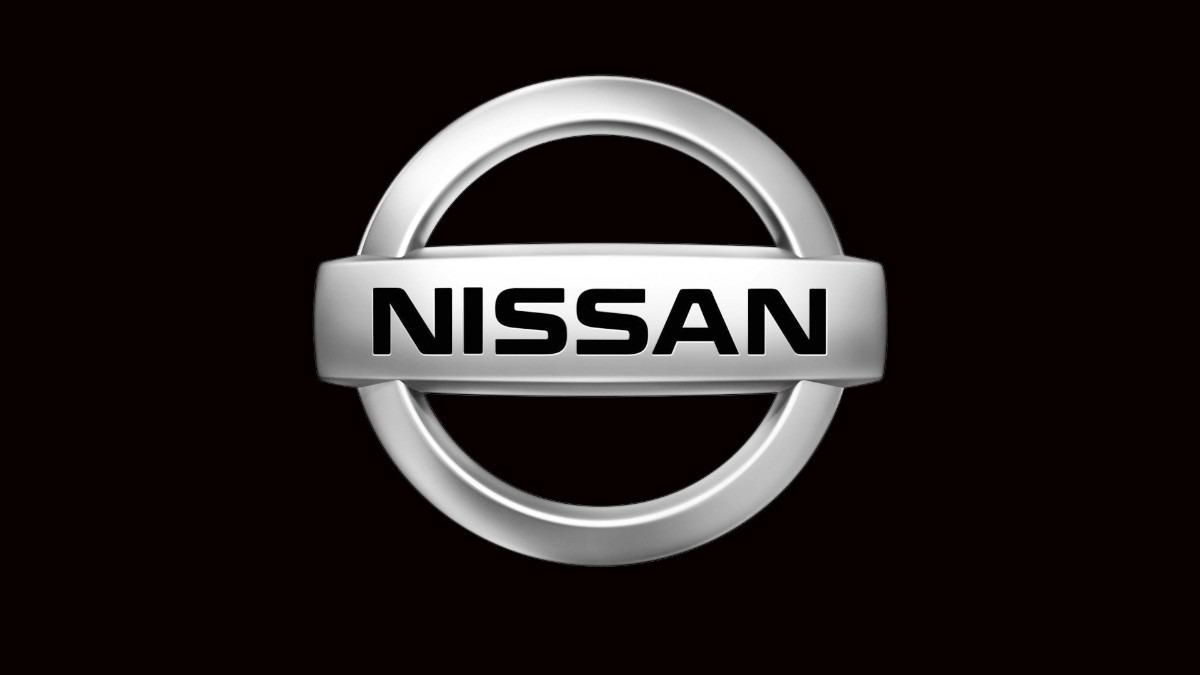nissan logo wallpaper 1080p - photo #9