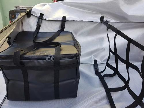 para bolsa bolsa