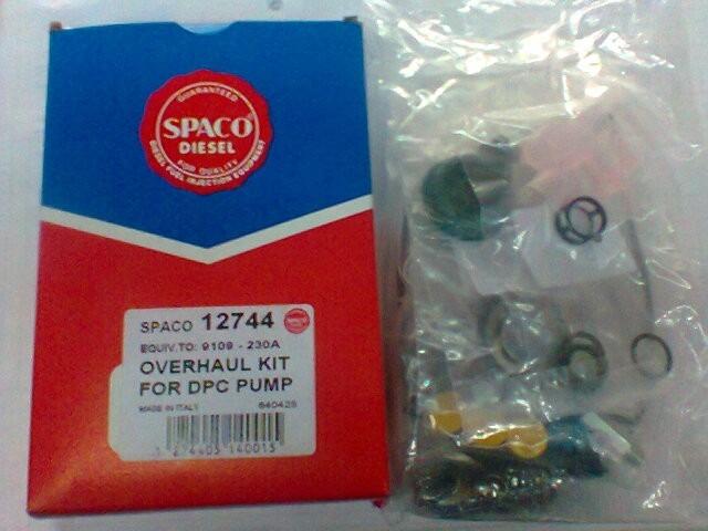 SKF VKMA 33410 Kit de correa multi-V