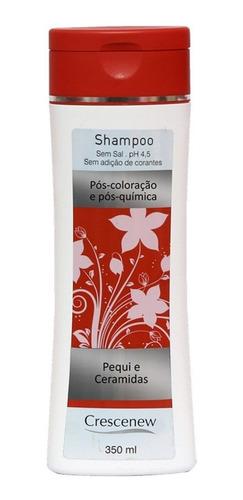 para cabelo shampoo, condicionador,