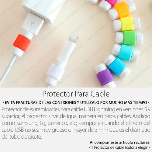 para cable usb