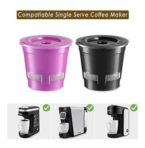 para caf cafe